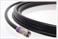 Data Cabling - data points, internet, installation, prewire